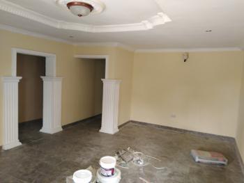 Luxurious 2 Bedrooms Flat, Destiny Homes Estate Abijo, Sangotedo, Ajah, Lagos, Flat for Rent
