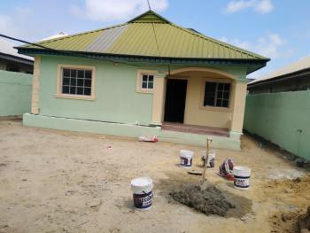 Luxurious Studio Flat, Destiny Homes Estate Abijo, Sangotedo, Ajah, Lagos, Self Contained (single Rooms) for Rent
