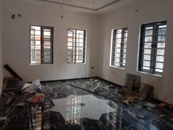 Newly Built 2 Bedroom Flat at Ikota Villa Estate Lekki, Ikota Villa Estate, Ikota, Lekki, Lagos, Flat for Rent