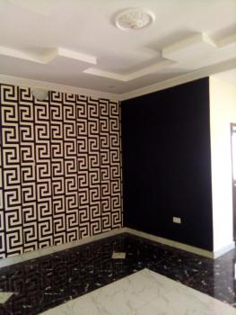 Room and Parlour Self Contained, New Road., Awoyaya, Ibeju Lekki, Lagos, Mini Flat for Rent