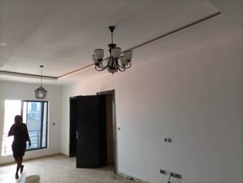 Luxurious Brand New Serviced Apartment Room and Parlour Self Contain, Ikate, Lekki, Lagos, Mini Flat for Rent