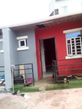Luxurious Mini Flat, Ilasan, Lekki, Lagos, Mini Flat for Rent