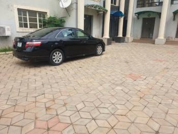 Affordable 1 Bedroom Flat, By Legislative Quarters, Gudu, Abuja, Flat for Rent