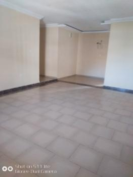 Spacious 3 Bedroom Apartment, Owode,, Ado, Ajah, Lagos, Flat / Apartment for Rent