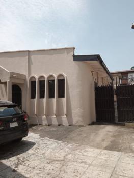 Lovely 3 Bedroom Flat, Millennium Estate, Gbagada, Lagos, Flat for Rent