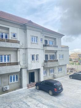 a Luxury 3 Bedroom Flat, Lekki Phase 1, Lekki, Lagos, Flat for Rent