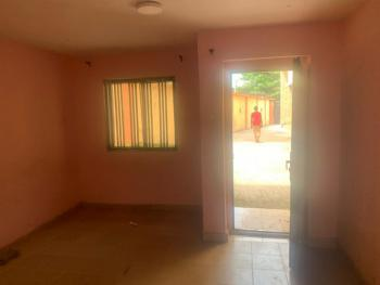 Nice Self Contain Apartment with Kitchen Available, Lekki Phase 1, Lekki, Lagos, Self Contained (single Rooms) for Rent