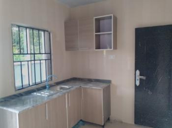Newly Built Luxurious 2 Bed Room Flat Well Furnished, Royal Palm Mill Estate, Badore, Ajah, Lagos, Semi-detached Bungalow for Rent