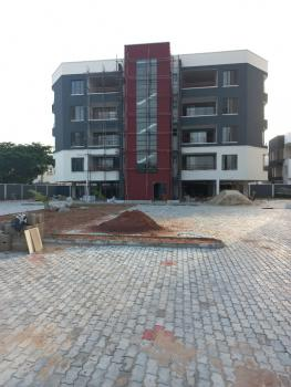 Brand New Luxury 3 Bedroom Flat + Bq, Off Palace Road, Shoprite, The Palms, Oniru, Victoria Island (vi), Lagos, Flat / Apartment for Rent