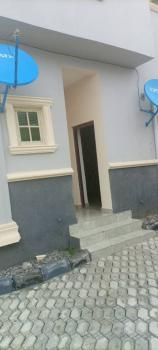 Clean and Spacious 1 Bedroom Apartment, After Charly Boys House, Gwarinpa, Abuja, Flat for Rent