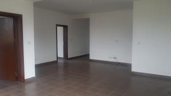 Serviced 3 Bedroom Office Apartment, Banana Island, Ikoyi, Lagos, Office Space for Rent