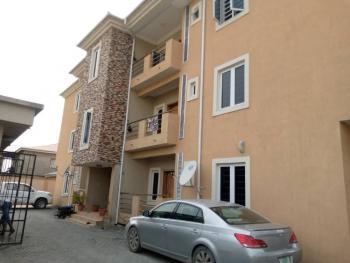 Brand Newly Built 3 Bedrooms Apartment, Ologolo, Lekki, Lagos, House for Rent