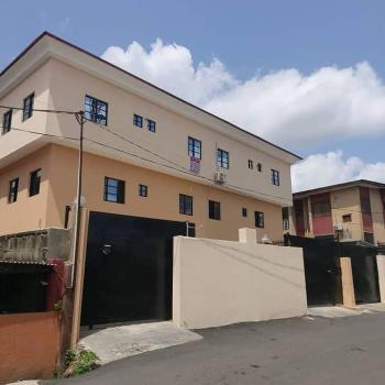 4 Bedroom Duplex with 1 Room Bq, Allen, Ikeja, Lagos, Flat for Rent