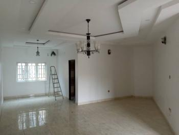 Excellent and Clean 2 Bedroom Apartment, T . O Benson Street, Utako, Abuja, Flat for Rent