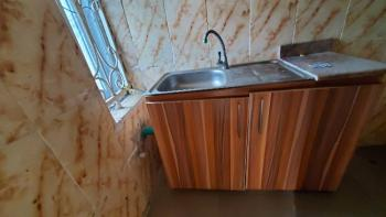 a Room and Palour, Ilasan, Lekki, Lagos, Mini Flat for Rent