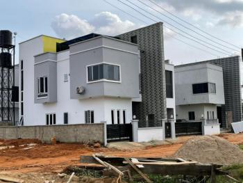Land, Queens Park Estate, Opic, Isheri North, Ogun, Residential Land for Sale