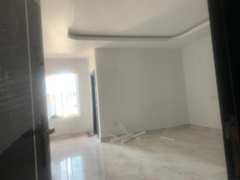 Fully Serviced Brand New Two Bedroom Apartment, Ikate, Lekki, Lagos, Flat for Rent