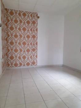 Miniflat, Oniru, Victoria Island (vi), Lagos, Mini Flat for Rent