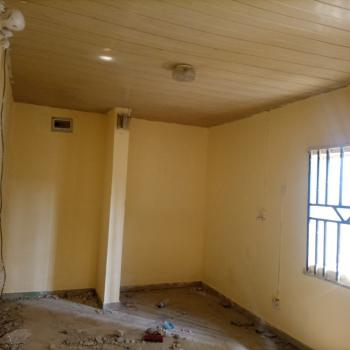 Roomself Contained, General Paint, Ajah, Lagos, Self Contained (single Rooms) for Rent