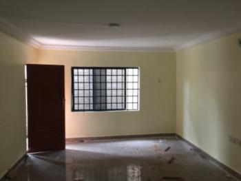 2 Bedroom Flat with Excellent Facilities, Off Nnebisi Road, Asaba, Delta, Flat for Rent