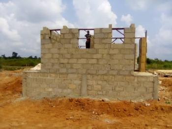 10 Plots of Land in a Serene Environment, Ilara, Epe, Lagos, Mixed-use Land for Sale