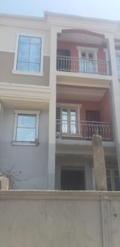 a Lovely&nice Well Finished 2 Bedroom Flat in Costain with Pop, Off Parklane Costain, Costain, Yaba, Lagos, Flat for Rent