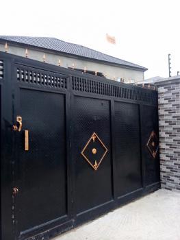 a Tastefully Finished 3 Bedroom Flat, 23,olabisi Street Salvation Estate Langbasa Road, Ajah, Lagos, Flat for Rent