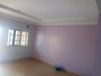 Luxary 2 Bedroom Flat Apartment, Utako, Abuja, Flat for Rent