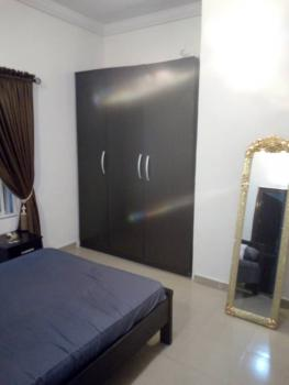 Self Contain, Ikate, Lekki, Lagos, Self Contained (single Rooms) for Rent