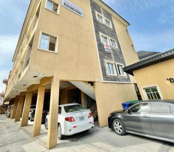Luxury Mini Flat (1 Bedrooom), Agungi, Lekki, Lagos, Mini Flat for Rent