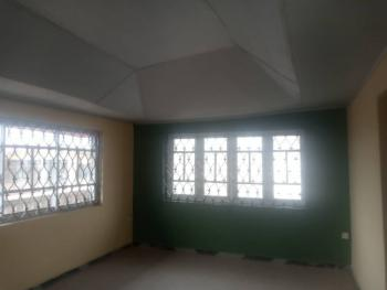 Luxury 3 Bedroom Flat, Water Junction, Close to University of Ibadan, Agbowo, Ibadan, Oyo, House for Rent