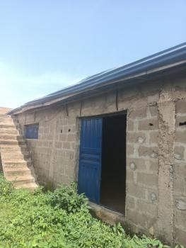 Functional Warehouse Structure, Olodo, Off Iwo Road Axis, Ibadan, Oyo, Commercial Property for Sale