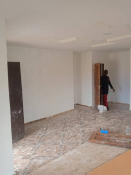 2 Bedroom Flat with All Room Ensuite, Omolara Close, Obanikoro, Shomolu, Lagos, Flat for Rent