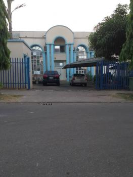 Nicely Finished 5 Bedrooms Semi Detached Duplex with Bq, Gudu, Abuja, Semi-detached Duplex for Sale