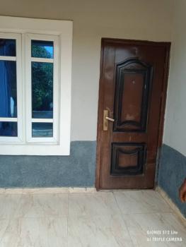 Standard Miniflat, Greenville Estate Badore Addo Ajah Lagos, Ajah, Lagos, Mini Flat for Rent