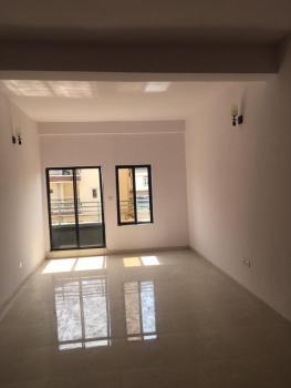 Ace Estate Managers, Osapa, Lekki, Lagos, Flat for Rent