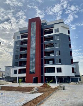 Top-notch Luxury Fully Serviced 3 Bedroom Flat with a Room Bq, Oniru, Victoria Island (vi), Lagos, Flat for Sale