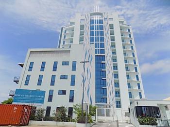Tastefully Finished Luxury Office Space with Elevator ,swimming Pool, Off Ligali Ayorinde ,victoria Island, Victoria Island (vi), Lagos, Office Space for Rent