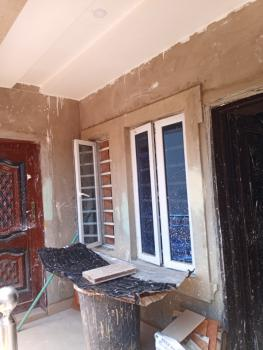 Luxury Newly Built 2bedroom Flat at Peace Estate, Baruwa Ipaja, Peace Estate, Baruwa Ipaja, Baruwa, Ipaja, Lagos, Flat for Rent