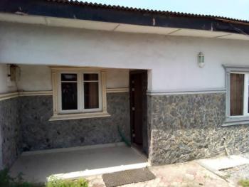 3 Bedroom Bungalow, Abraham Adesanya Estate, Ajah, Lagos, Semi-detached Bungalow for Rent
