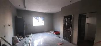 Brand New Tasteful Room Self Contain, Close to Copa Cubana, Lokogoma District, Abuja, Self Contained (single Rooms) for Rent
