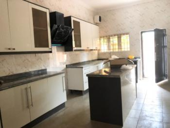 Newly Built  4 Bedroom Duplex with Bq, Gra Phase 1, Magodo, Lagos, House for Rent