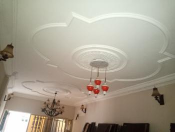 Nice 3 Bedrooms, Greenville Estate, Awoyaya, Ibeju Lekki, Lagos, Flat for Rent