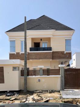 5 Bedroom Detached Duplex + Bq, Ikota, Lekki, Lagos, Detached Duplex for Sale