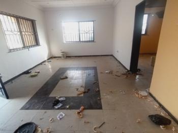 Nice 2 Bedrooms, Ologufe Road, Awoyaya, Ibeju Lekki, Lagos, Flat for Rent