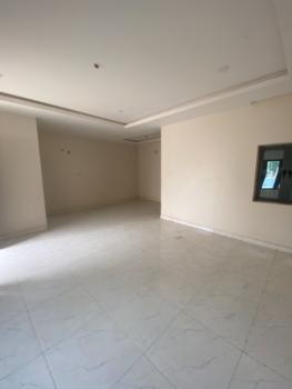 Lovely 4 Bedrooms Terrace, Jabi, Abuja, Terraced Duplex for Sale
