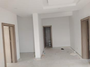 Lovely 2 Bedrooms, Stella Maris, Life Camp, Abuja, Flat for Rent