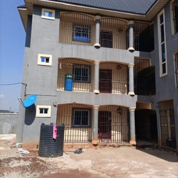 2 Storey Building, Owerri Municipal, Imo, Block of Flats for Sale