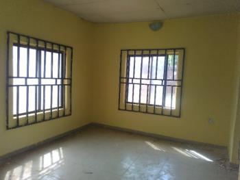 a Cheap Self Contained, Berger Quarry Road, Mpape, Abuja, Self Contained (single Rooms) for Rent