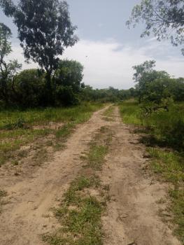 300 Plots of Land, Agbogazi, Ugwogo, Abakpa Nike, Enugu, Enugu, Mixed-use Land for Sale